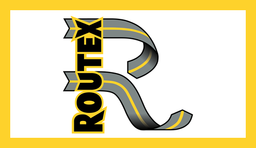 routex-card