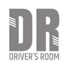 Driver's Room